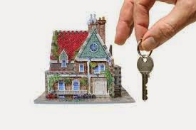Home Loan-Pre-Approved Home Loan
