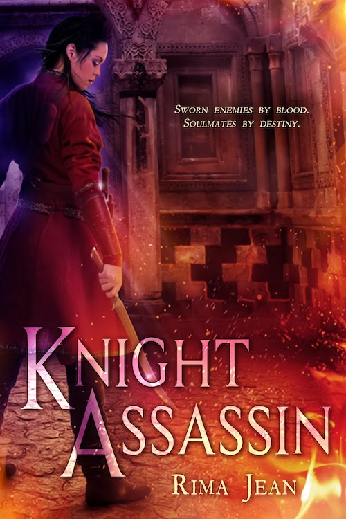 http://bookladysreviews.blogspot.com/2014/02/cover-reveal-knight-assassin-by-rima.html