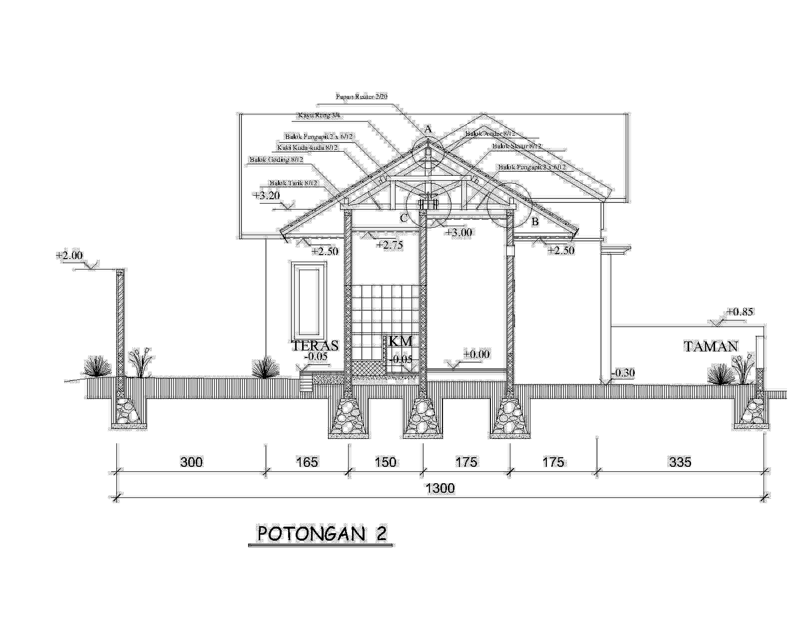 Materi pembelajara Menggambar dengan Perangkat Lunak (MPL ...