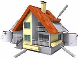 http://www.construccionesmoranlopez.es