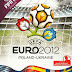 UEFA Euro 2012 Game Download Free