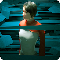 Lost Echo v1.7.17 Apk