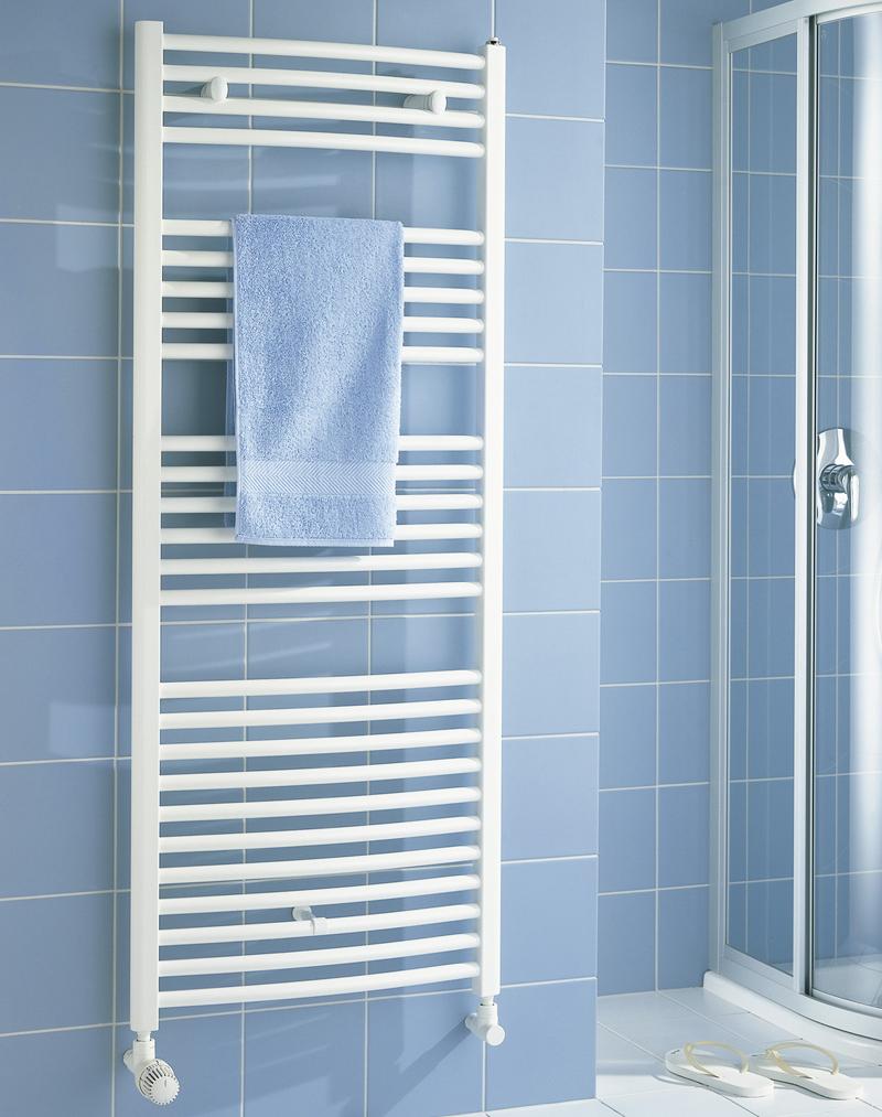 Il blog di mt immobiliare a caserta ci sono case e case - Radiatori per bagno prezzi ...