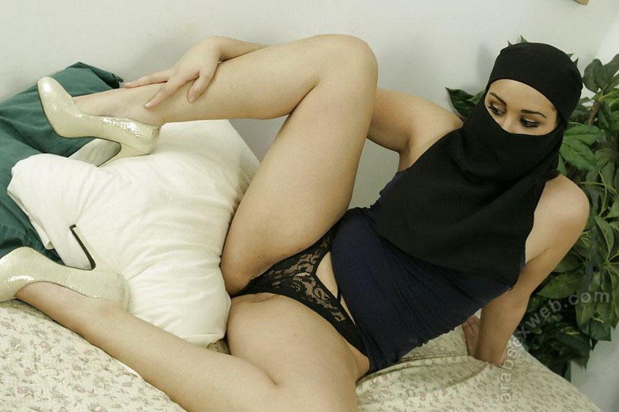Turkish Tube Sex Videos Turkish Tube Vids from