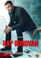 Ray Donovan Temporada 2 Audio Español