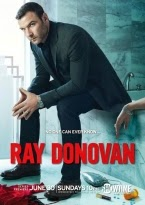 Ray Donovan Temporada 2 Audio Español