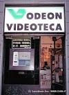 ECONOMIA DI UNA VHS