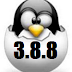 Install/Upgrade to Linux Kernel 3.8.8 in Ubuntu 13.04/12.10/Linux Mint 13