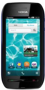 http://4.bp.blogspot.com/-Sfwh3JUNSsA/Tpf815vjZXI/AAAAAAAAD6o/VHYM1w7beQ4/s400/Nokia-603_frontsm-512x640dalam.jpg