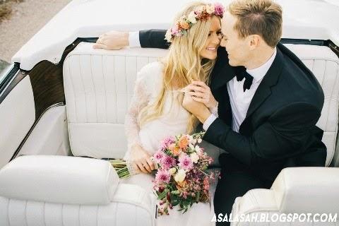 http://asalasah.blogspot.com/2014/05/ternyata-pasangan-menikah-cenderung.html