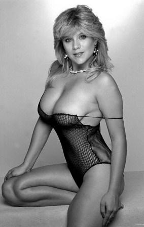 Katrine bille bryster www side 6