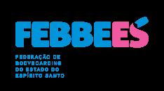 Febbees