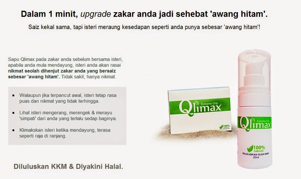 Qlimax Malaysia - Agen Dno