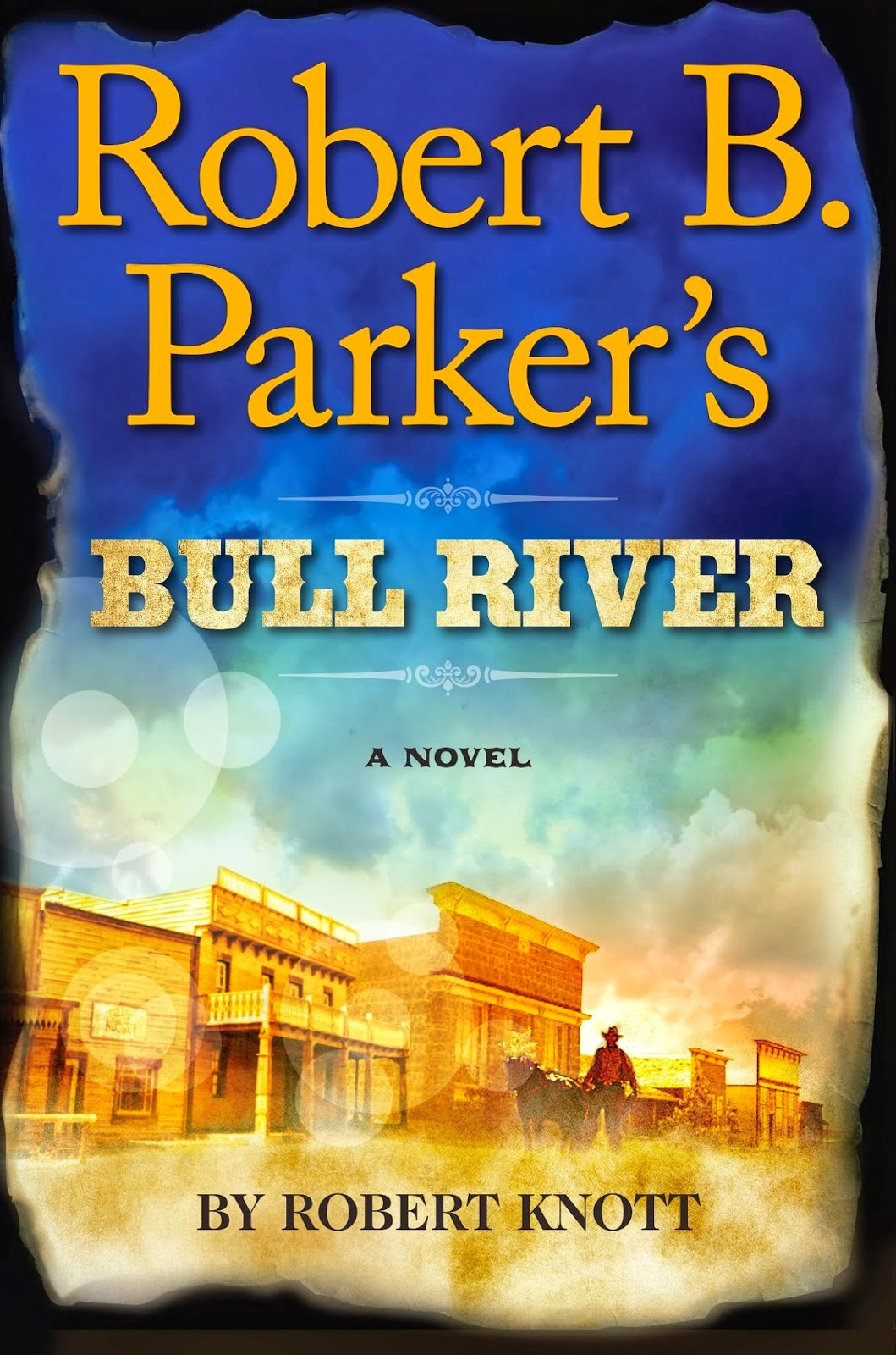 http://discover.halifaxpubliclibraries.ca/?q=title:%22robert%20b.%20parker%27s%20bull%20river%22