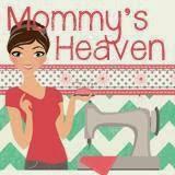 Mommy's Heaven