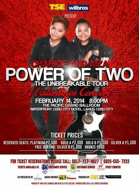 Charice_Aiza_Valentines_Concert_Cebu