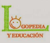 http://logopediayeducacion.blogspot.com.es/