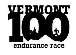 Welcome to the Vermont 100