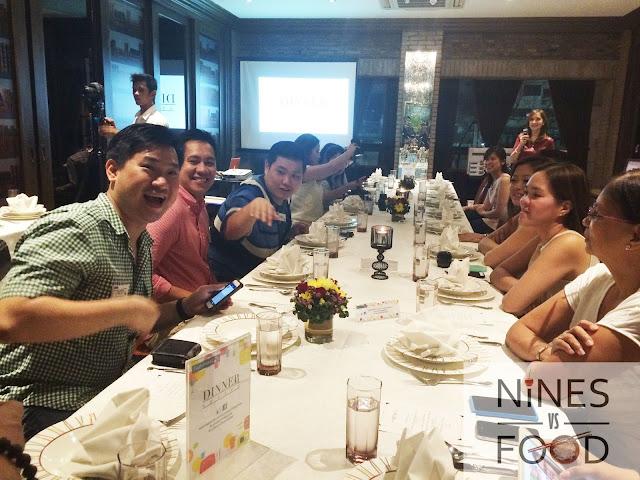 Nines vs. Food - Luminarc Dinner Series-7.jpg