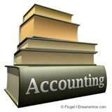 Accounting/Finance/Auditing/