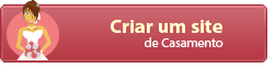 Crie seu site de casamento