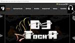 Site: DJ Tocha SC