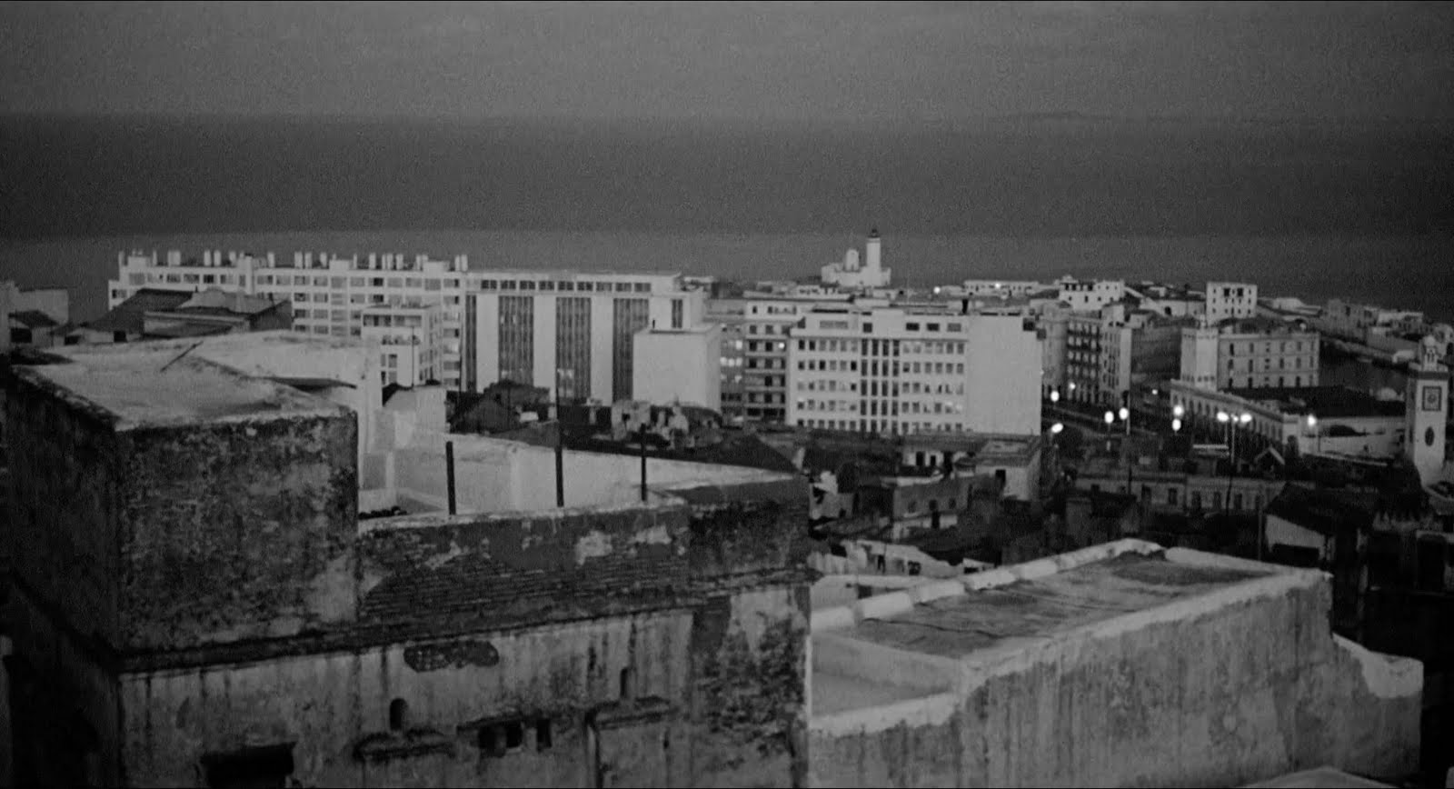 Image Result For Algeria Movie