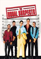 Los Sospechosos de Siempre (1995)