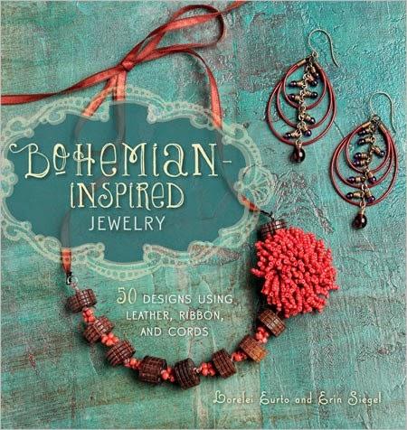 http://www.interweavestore.com/bohemian-inspired-jewelry