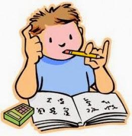 Al Qur'an dan Rumus Matematika
