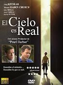 El cielo es real (2014)