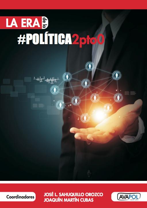 PUBLICACIONES #POLITICA2pto0