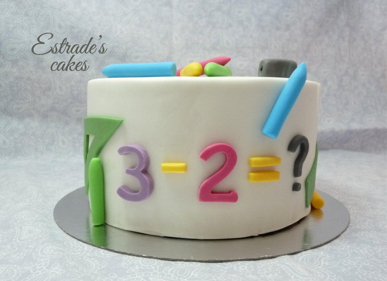 tarta maestro con fondant - 5