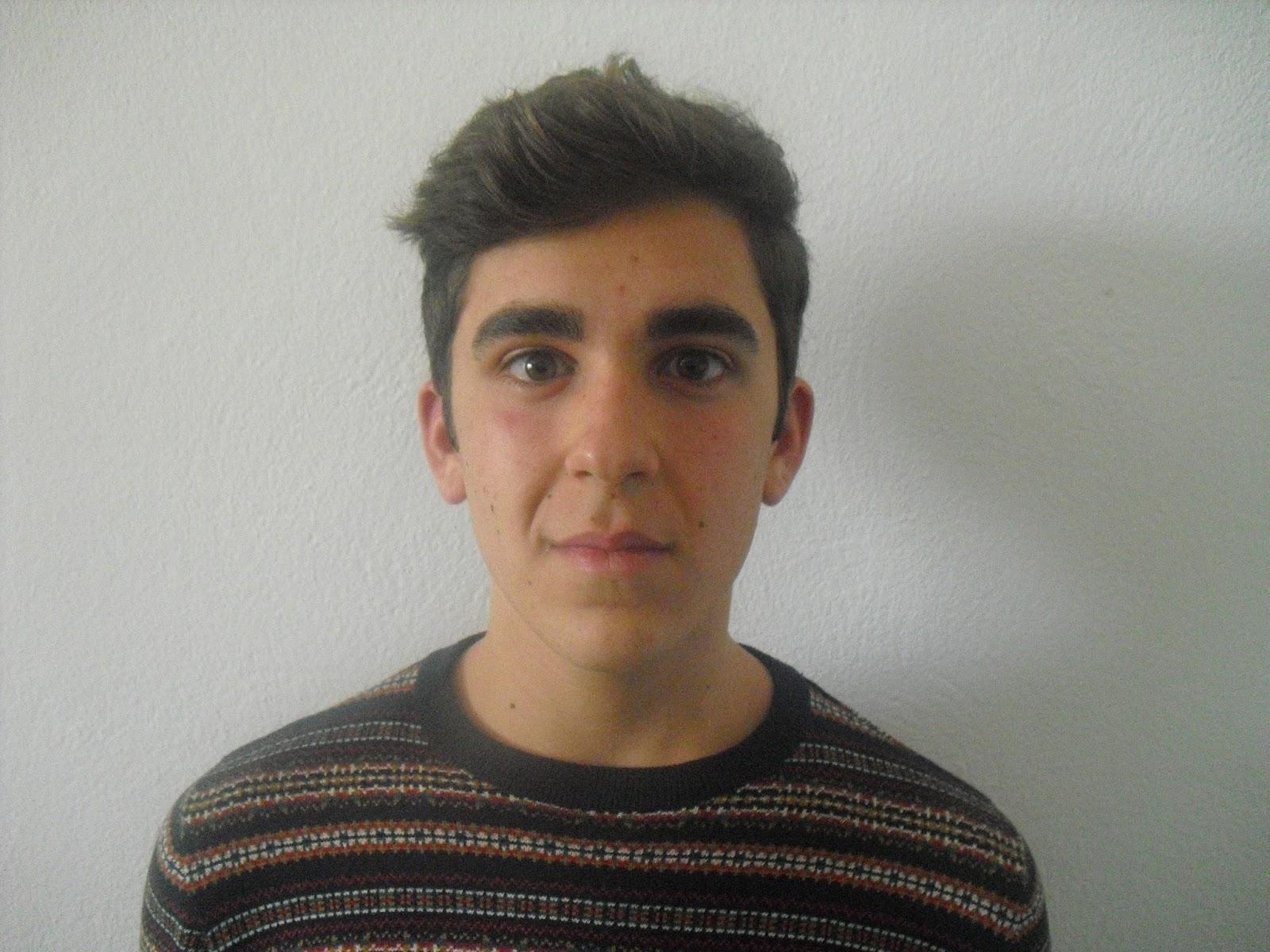 Juan manuel hidalgo ruiz fotos novedades informaci n de la web for Javier ruiz hidalgo