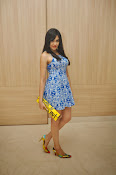 Adah Sharma Sizzling Photo Shoot-thumbnail-12