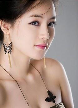 Loan Luan Me Va Con Trai Iphimhay