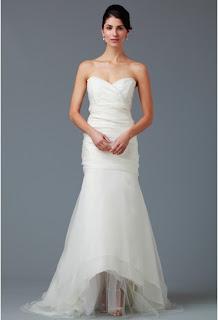 Siri 2013 Spring Bridal Wedding Dresses