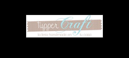 tuppercraft