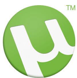 µTorrent® Pro - Torrent App v3.5