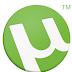 uTorrent® Pro – Torrent App v3.8