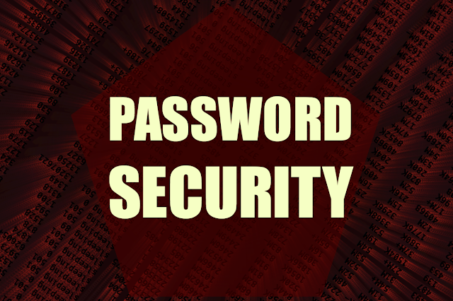 Steal Passwords Saved In Browser