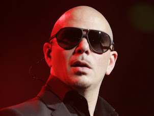 Pitbull - Wednesday, 03 Jul 2019 @ 8:00 PM - Sandia Casino