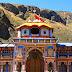 कपाट खुलने से पहले जानिए बद्रीनाथ (Badrinath) के बारे में 10 बड़ी बातें