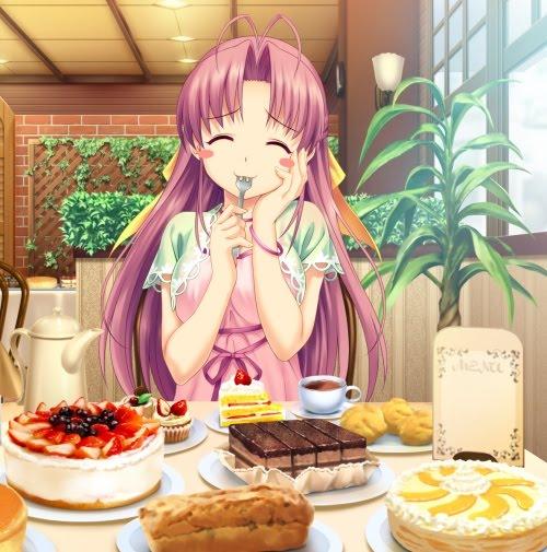 Videojuegos de cocina con sara gratis - Cocinas de sara ...