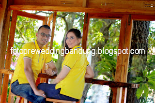 preweddingbandungcasual