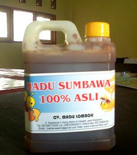 madu_asli_sumbawa