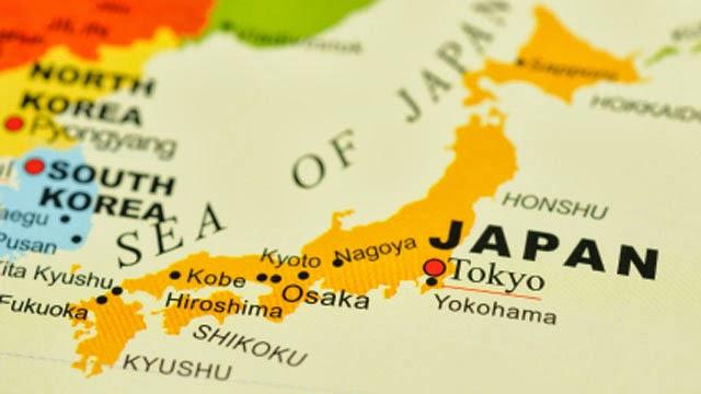 Japan-map-jpg.jpg