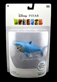 finding nemo figure