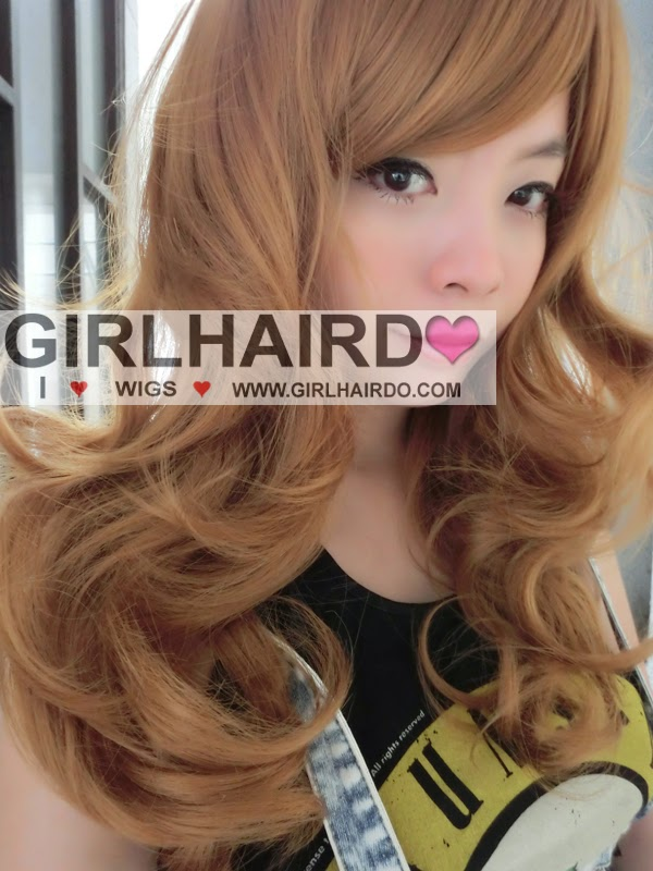 http://4.bp.blogspot.com/-SgKOM1L1ez4/Usd81L6G5NI/AAAAAAAAQWw/MB6TtqFlhWU/s1600/CIMG0133+girlhairdo+wig.jpg