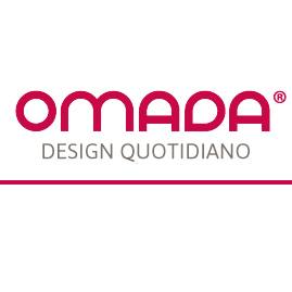 Collaborazione Omada Design Quotidiano